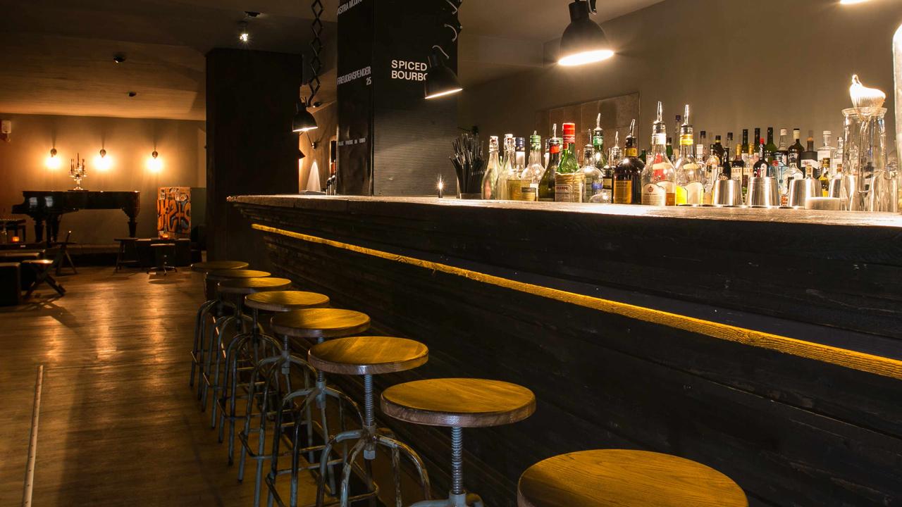 badhaus-bar-16zu9